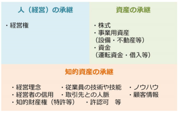 2019-08-01 (1).png